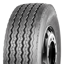 tyre A928