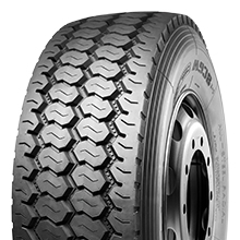 tyre A938