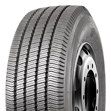 tyre AFW806