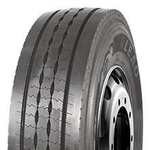 tyre ETS100