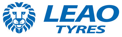european-tyre-distributors-LEAO-logo.jpg