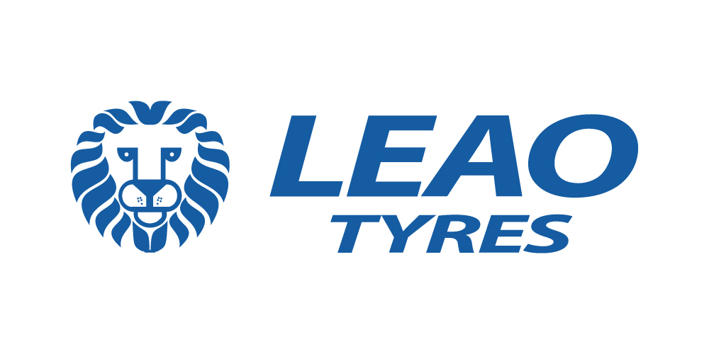 European-Tyre-Distributors-brands-logo-Leao