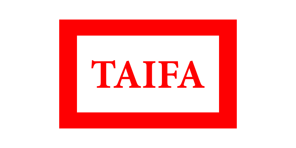 European-Tyre-Distributors-brands-logo-Taifa