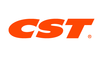 European-Tyre-Distributors-logo-CST