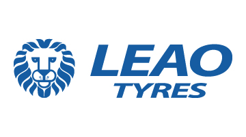 European-Tyre-Distributors-logo-Leao