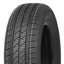 tyre AW414