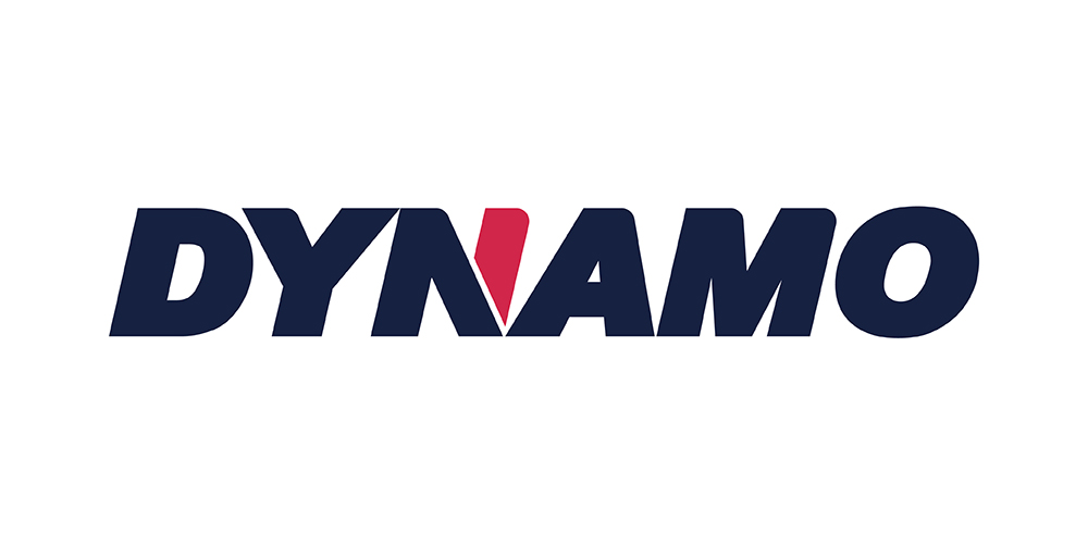 European Tyre Distributors brands logo Dynamo