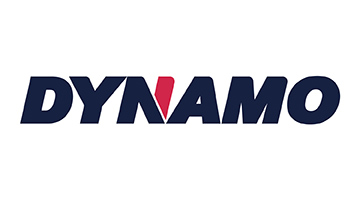 European Tyre Distributors logo Dynamo