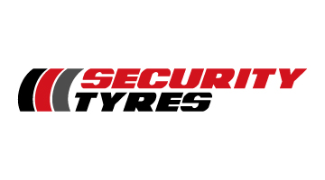 European-Tyre-Distributors-logo-Security
