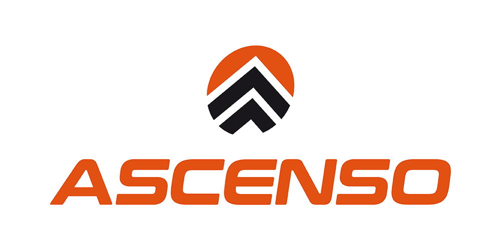 European Tyre Distributors brands logo Ascenso