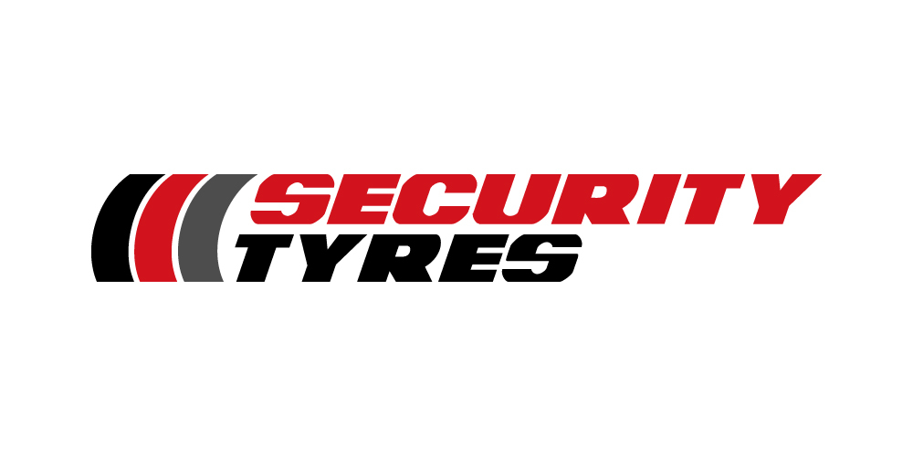 European-Tyre-Distributors-brands-logo-Security