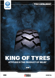 European-Tyre-Distributors-LEAO-OTR-brochure