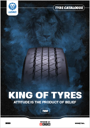 European-Tyre-Distributors-LEAO-TBR-brochure