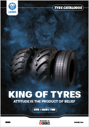 European-Tyre-Distributors-LEAO-complete-program-brochure