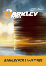european-tyre-distributors-barkley-brochure