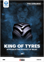 European-Tyre-Distributors-LEAO-AGR-brochure