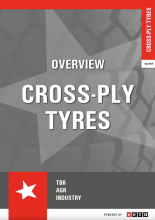 European-Tyre-Distributors-Cross-ply-Tyres-brochure