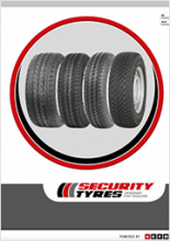 European-Tyre-Distributors-Security-Trailer-brochure